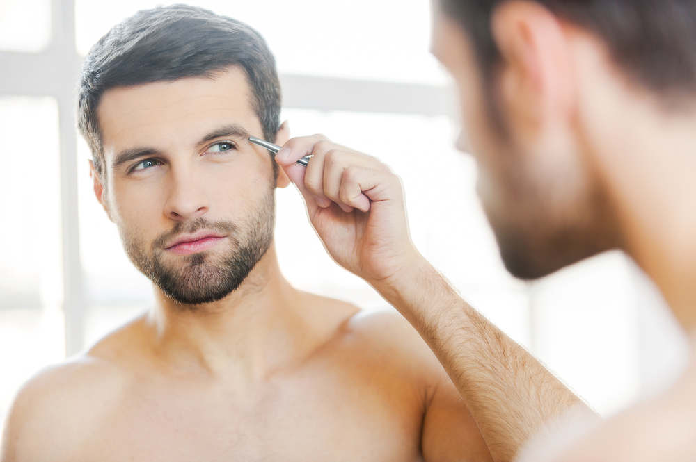3 Tips You Didnt Know For Men Facial Care Mens Skin Centres